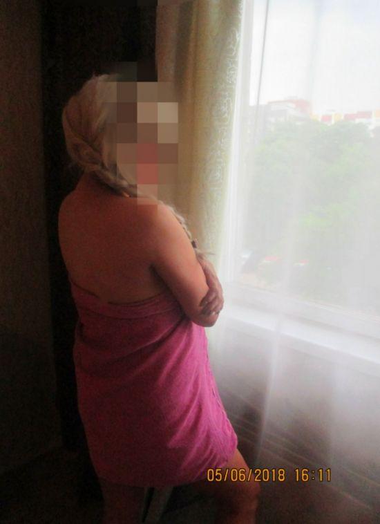 проститутка Вика, 30, Воронеж