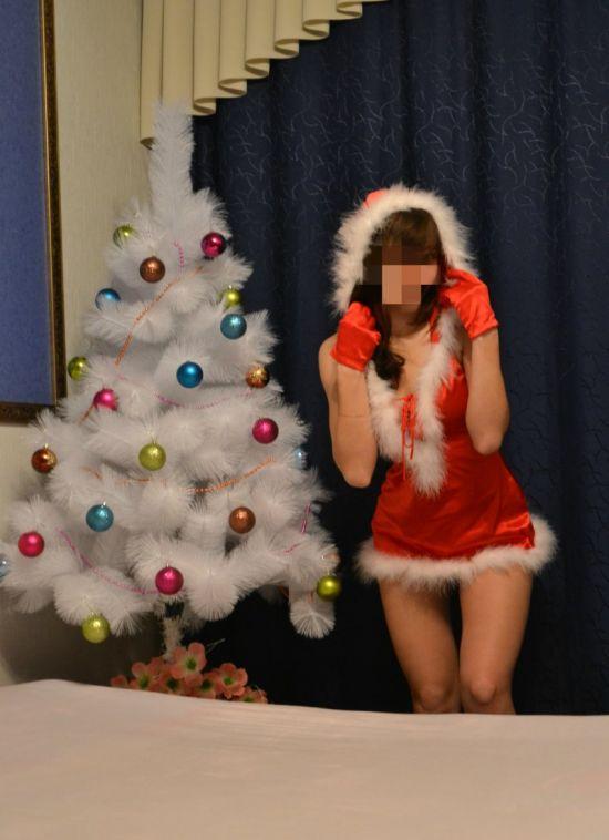 проститутка Александра, 20, Воронеж